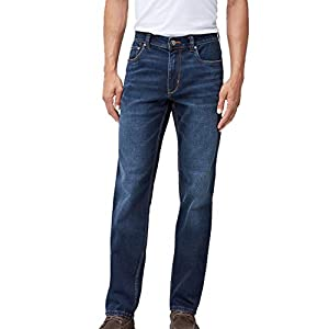 Tommy Bahama Antigua Cove Authentic Fit Jeans