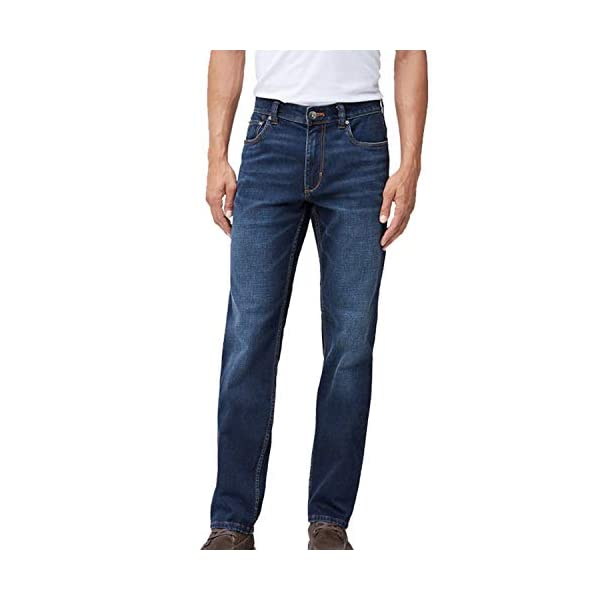 Tommy Bahama Antigua Cove Authentic Fit Jeans 3