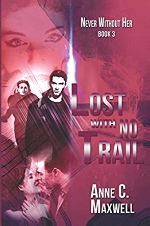Lost With No Trail