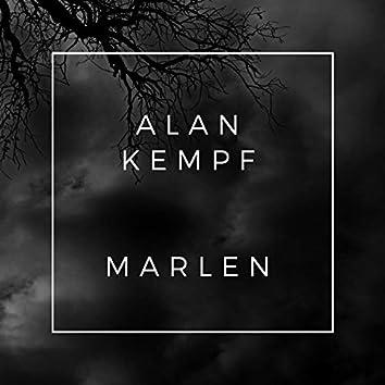 Marlen