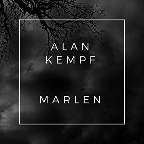 Alan Kempf