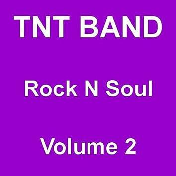 Rock N Soul, Vol. 2