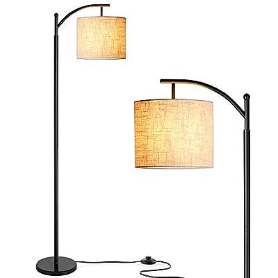 Zanflare Floor Lamp