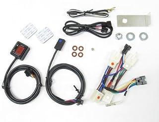 プロテック(PROTEC) シフトポジション インジケーター SPI-H32 HORNET250[ホーネット](96- MC31) 11349