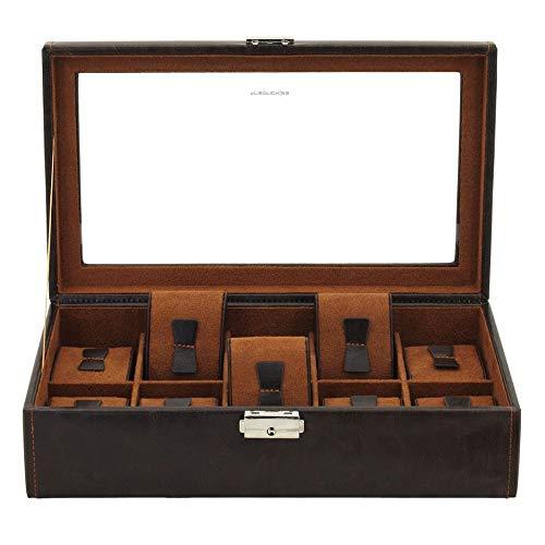 Friedrich Unisex-Uhrenaufbewahrung One Size 86977028