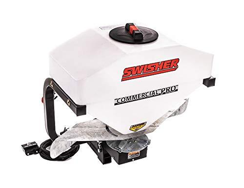 Swisher 22340 Commercial Pro UTV-Truck Spreader