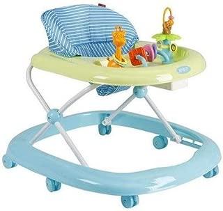 Amazon.com: andador de bebe: Health & Household