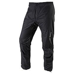 Montane Minimus Waterproof Pants - SS17
