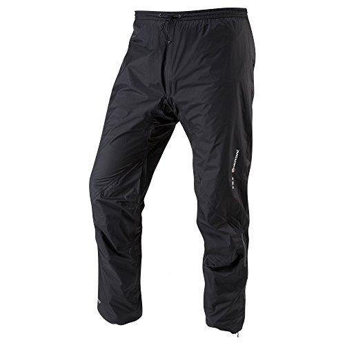 Montane Minimus Waterproof Pantalon (Regular Leg) - SS21 - XXL