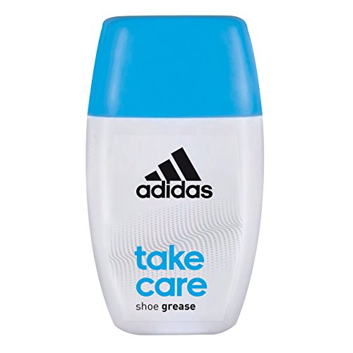 adidas take care shoe grease 100ml
