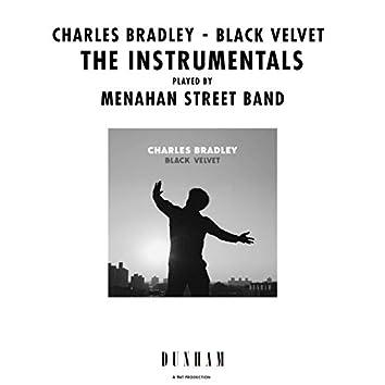 Black Velvet: The Instrumentals