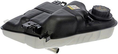 Dorman 603-217 Front Engine Coolant Reservoir for Select Ford Models
