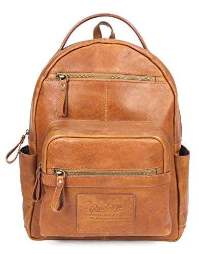 Rawlings Rugged Medium Backpack