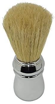 Omega Shaving Brush #10048 Boar Bristle Aka The PRO 48