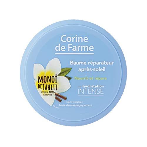 Corine de Farme Pack Corine De Farme Baume à © nach Parateur 1