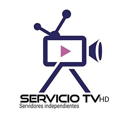 En Zylon-Seller le damos 12 Meses cccam 1 año Europa 2 Clines Funcionamiento suscripción HD Soporte España Alemán Polonia para Todos los decodificadores satelite