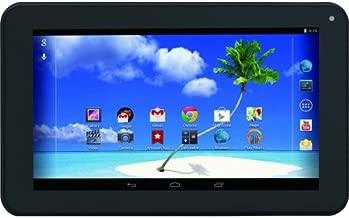 Proscan Plt7602g. K 4 Gb Tablet . 7