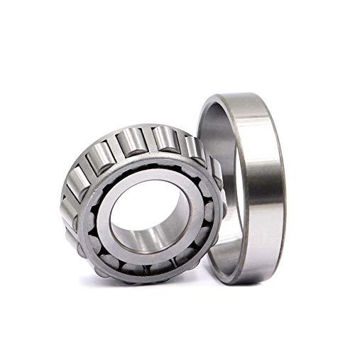Driewieler Motorfiets Accessoires Sorteren Bearing, Druklager Ball Naaldlager 25 * 52 * 16.25mm