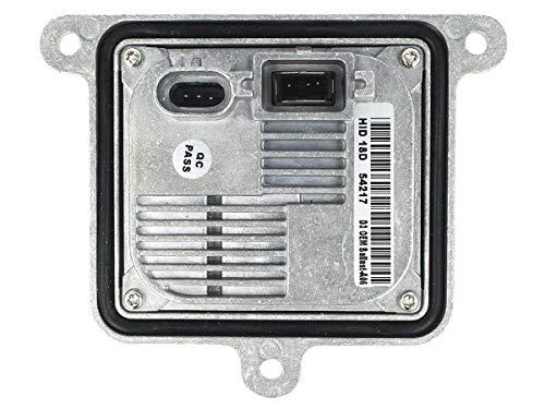 Ballast Xenon D3S D3R 35 W 42 V 10R 034663
