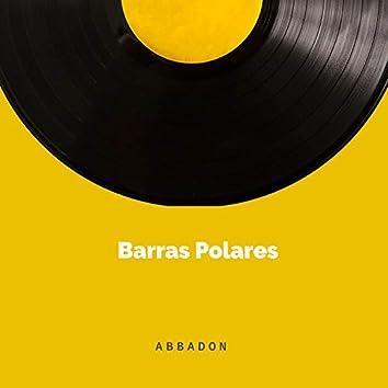 Barras Polares