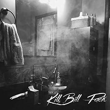 Kill Bill Pack