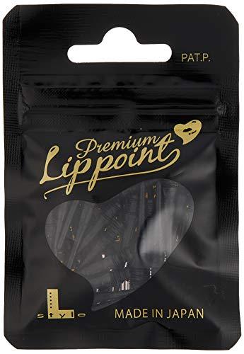 L-style Premium Lip Point