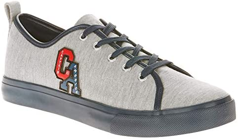 Captain america shoes mens _image2
