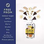 Health Shopping Noka Superfood Blend, 4.2 oz, 6 Piece