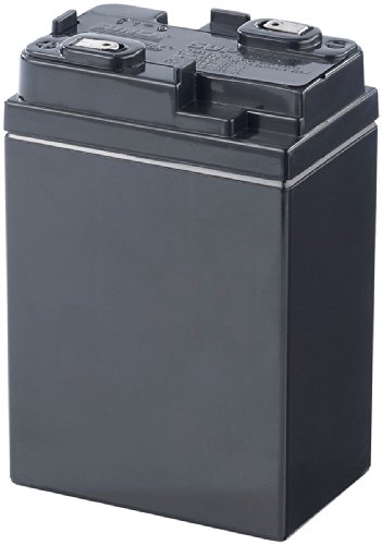 Batterie supplémentaire pour rafraîchisseur dair LW-350 [Sichler]