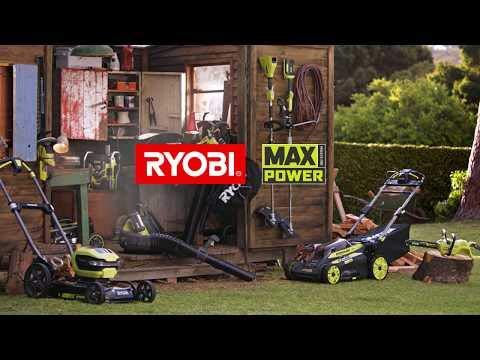 Ryobi 5133002806