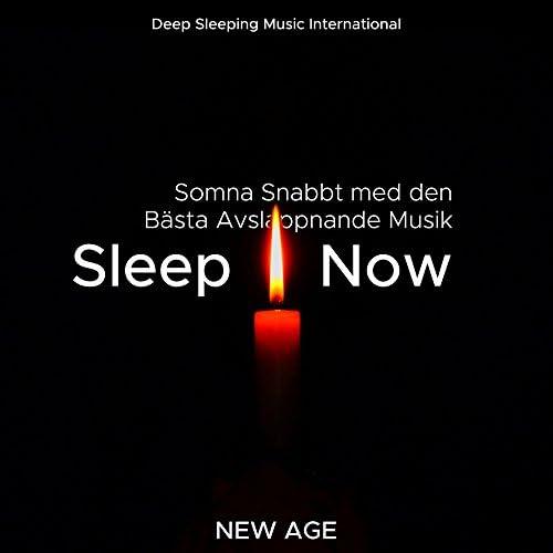 Avslappnande Musik & Deep Sleep & New Age Healing