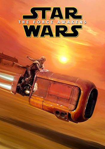 1000 Piezas de Puzzle para Adultos   Carteles de películas de Star Wars: El despertar de la fuerza   Puzzle de 1000 Piezas Puzzle para Adultos   Juguete Regalo para Niños Adultos