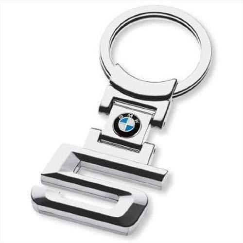Keyrings & Keyfobs Beautiful Bmw E39 Keychain Keyring Chain Fob Keyfob M5 520i 523i 525i 528i 530i 535i 540i For Sale