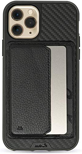 Mous - Protective Case for iPhone 11 - Limitless...
