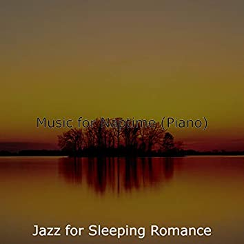 Music for Naptime (Piano)