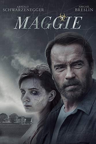 Maggie [dt./OV]