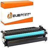 Bubprint Cartuccia Toner compatibile per HP CE505X 05X per Laserjet P2050 P2053D P2053DN P2053X P2054DN P2054X P2055D P2055DN P2055X 6500 S, Nero