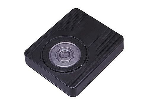 Panasonic CJ BL 150 N Aktiv-Subwoofer schwarz