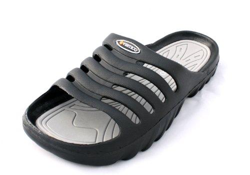 Vertico - Shower Sandals