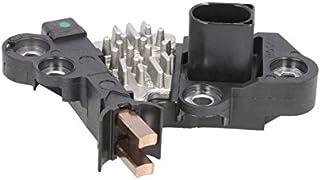 Bosch F00/m346087/EL R/égulateur transistor