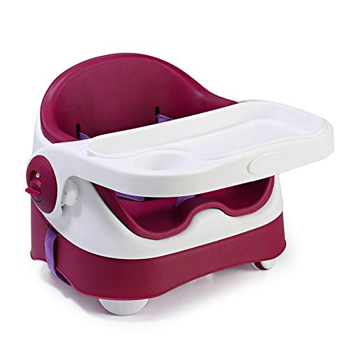 Why Should You Buy Space Saver Highchairs A Good Assistant to Take Care of Children Baby Kids Portab...