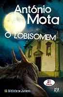 O Lobisomem (Portuguese Edition)