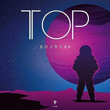 TOP SOURCE 4