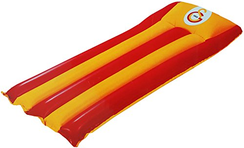 5a grup Galatasaray Istanbul luchtmatras strand & zwembad waterbed