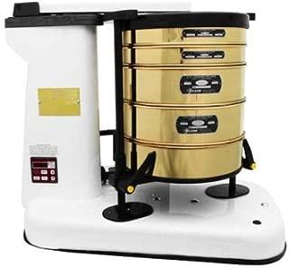 W.S. Tyler Ro-Tap 12 Inch Sieve Shaker