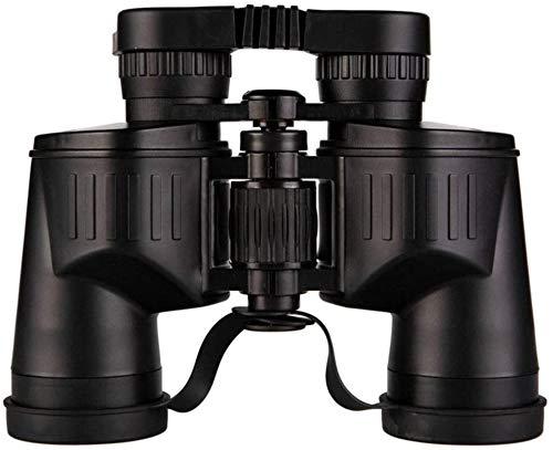 prismáticos 8×40 de la marca MWKLW