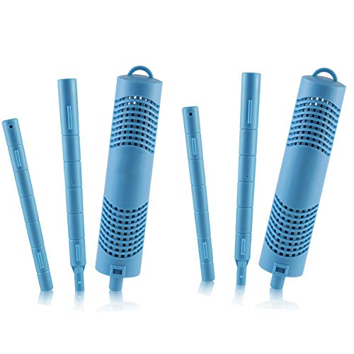 Hot Tub Spa In-Filter Mineral Sticks Parts (2 Sticks)
