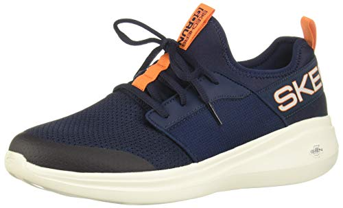 Tenis Hombre marca Skechers