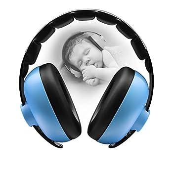 Best infant noise cancelling headphones Reviews