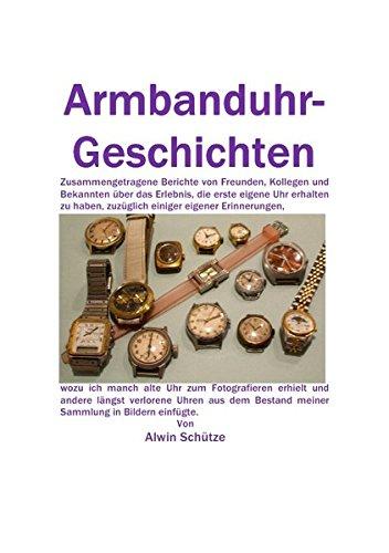 Microsoft Word - Armbanduhr-Geschichten-A5-2 - bearbeitet.pdf